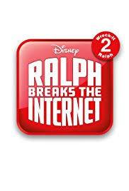 ralph breaks internet wreck ralph 2 2018 imdb