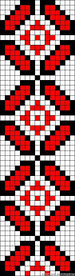 image result for cross stitch slers projects to try