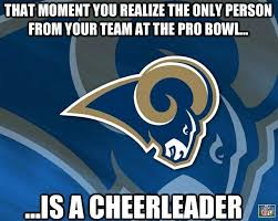 St Louis Rams Memes - 17 best rams suck images on pinterest football memes soccer memes