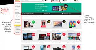 si鑒es ergonomiques si鑒e vente priv馥 28 images lunaticart les prochaines ventes