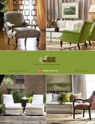 Upholstery Industry Peyton U0027s Place Furniture Design Services