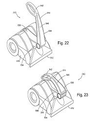 patent us8448293 wet extractor floor brush google patents