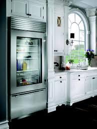 refrigerators with glass doors front doors appealing glass front door refrigerator glass front
