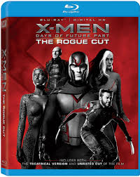 x men days of future past rogue cut clip collider