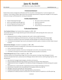 resume skills samples 11 managerial skills examples appeal leter managerial skills examples account manager cv example resume skills for retail real estate with regard to managerial skills resume jpg