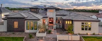benjamin k scheier archives i plan llc custom residential