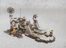 Lego Headquarters Lego Police Headquarters Instructions 7035 World City