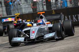 formula renault jazeman is budapest bound for 4th round of formula renault 3 5