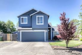 salem oregon home listings the mcleod group real estate