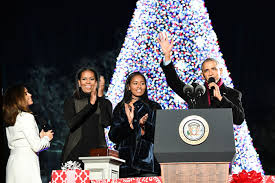 2017 national christmas tree lighting national christmas tree lighting 2 holiday event up from 3