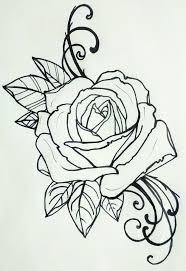 best 25 rose tattoos for men ideas only on pinterest mens rose