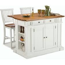 sitzmã bel balkon chestha kücheninsel barhocker design