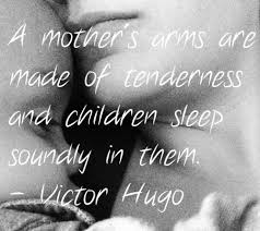the best quotes sayings about mothers mamas disney baby
