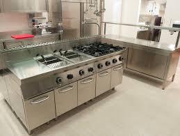 prix cuisine professionnelle décoration prix cuisine professionnelle 71 le havre 29172115 lit