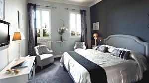 chambre de charme chambres et suites najeti hôtel la magnaneraie avignon