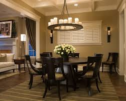 Living Room And Dining Room Divider Home Design 85 Inspiring Studio Apartment Room Dividers