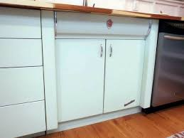 Metal Cabinets Kitchen 34 Best Youngstown Cabinets Images On Pinterest Kitchen Ideas