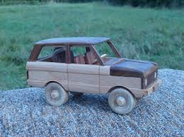 land rover 1970 range rover classic 1970 handcrafted wooden models made to order