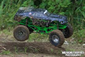 mega truck chassis mud boss u2013 mega truck trigger king rc u2013 radio controlled monster