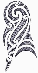 the 25 best maori patterns ideas on pinterest maori tattoos