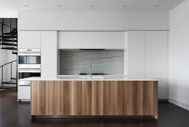 Design Mobel Kunstlerische Optik Sicis Beautiful Boffi Küchen Preise Photos Home Design Ideas Milbank Us