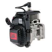 online get cheap bs engine parts aliexpress com alibaba group