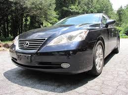 lexus dealership in georgia georgia auto gallery lilburn ga 30047 buy here pay here