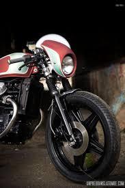 honda cx 66 best ideas for my bike images on pinterest honda cx500 cafe