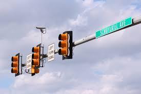 red light camera defense illinois traffic evidentiary matters