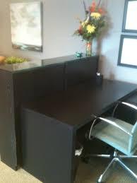 Reception Desk Furniture Ikea Reception Desk Furniture Ikea Search Salon Ideas With