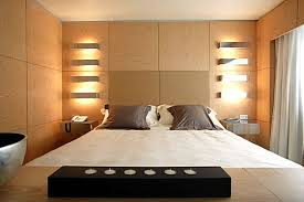 Bedroom Lighting Ideas Modern Bedroom Lighting Ideas To Take Your Room To The Next Level