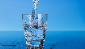 Drinking Faucet Water Safe Is Your Drinking Water Safe How To Test Your Tap Water Before