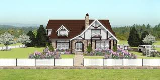 valerie nagle wins 1st with her tudor home design chief