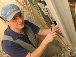Electricians Find And Hire Electrician Near Me Angie U0027s List 38 Best Safety Training Images On Pinterest Safety Training