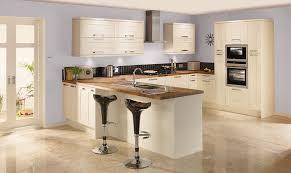hygena sanvito latte kitchen kitchen ideas pinterest
