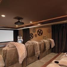 Houzz Media Room - 96 best cinema mania images on pinterest cinema room media