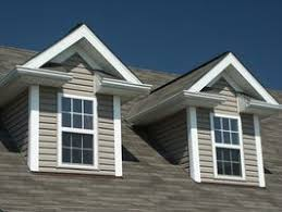 Hipped Dormer Roof Design Dormer Photo Gallery Of Roof Types Gres Build Shed