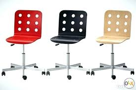 bureau maroc prix prix chaise de bureau bureau prix chaise de bureau maroc gaard me