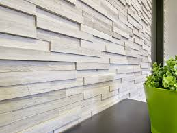 deco stones distributor of wall cladding products stone tiles