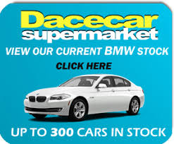 used bmw cars uk dace used bmw cars stockport used bmw cars for sale in manchester