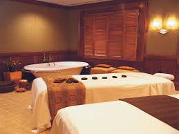 photos top 270 spas in north america caribbean hawaii and at