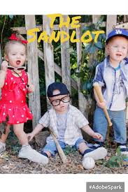 Cute Family Halloween Costume Ideas Best 10 Sandlot Costume Ideas On Pinterest Couple Halloween