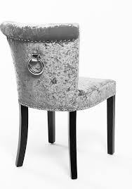 Best Fabric For Dining Room Chairs Fabric Chairs Design
