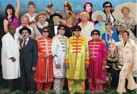 sgt pepper halloween costume 35 awesome halloween costumes for senior citizens mental floss