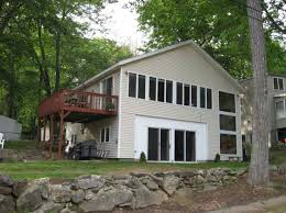 Northwood Ohio Map by 17 Wood Terrace Northwood Nh 03261 Mls 4640647 Coldwell Banker