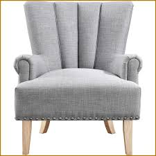 Silver Accent Chair Rustic Accent Chairs Lovely Upholstered Roll Arm Chair
