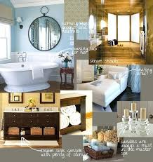 Spa Bathroom Decorating Ideas Spa Decor For Bathroom Decorating Ideas Style As Images About Pool