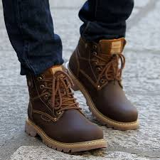 s leather boots sale stylish winter boots sale mount mercy