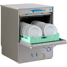 Built In Dishwasher Prices Dishwashers Costco
