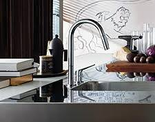 axor citterio kitchen faucet products by category hansgrohe us